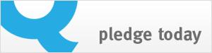 WQXR pledge logo
