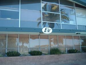 Family Radio in Oakland