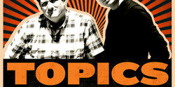 Topics_podcast_logo