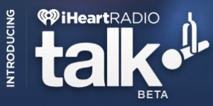 iHeartRadio Talk