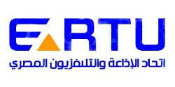Egyptian Radio Television Union logo