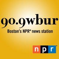 WBUR NPR