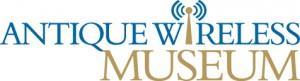 AntiqueWirelessMuseum
