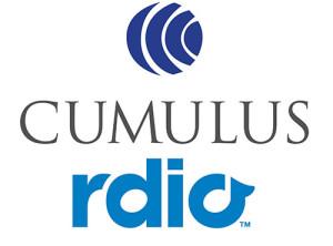 Cumulus + Rdio