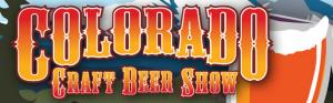 Colorado Craft Beer Show