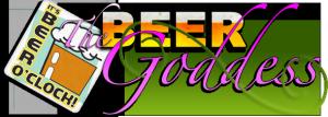 Beer O'Clock Logo