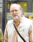 Mitchell Cohen WBAI