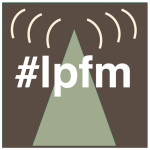 LPFM Applicants in San Francisco to Compete with East Bay and Peninsula Groups