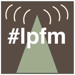 #lpfm