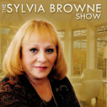 Farewell to Psychic, Radio and Television Personality Sylvia Browne
