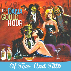 Dana Gould Hour