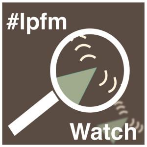 LPFM Watch