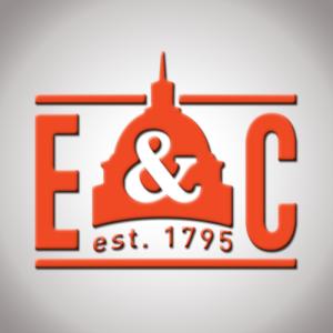 House Energy & Commerce