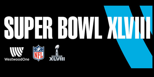 Catch Super Bowl Xlviii On The Radio This Sunday