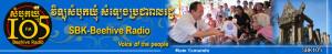 Beehive Radio
