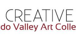 11:11 A creative cooperative