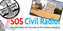 Community Radio News Collage2