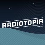 Radiotopia Logo