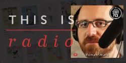 Podcast Survivor 2014.03.19-RGB