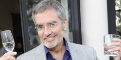 Clear Channel CEO Bob Pittman