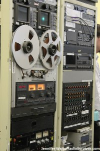 Equipment for Digitization at University of Maryland