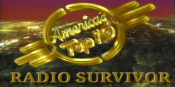 Radio Survivor Top 10