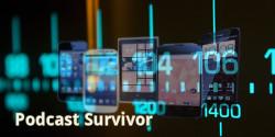 Podcast Survivor