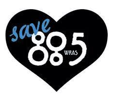 SaveWRAS