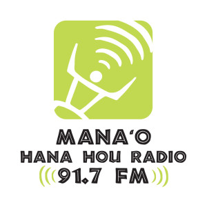 Manao_Logo_Final copy