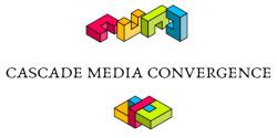 Cascade-Media-Convergence-2