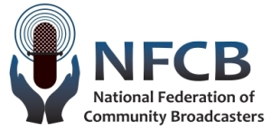 National Federation of Community Broadcasters