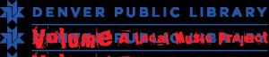 Volume / Denver Public Library