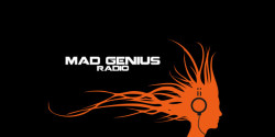 Mad Genius Radio
