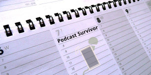1-Year-of-Podcast-Survivor