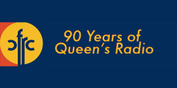 QueensRadio-600x300