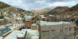 Bisbee Panorama [wikipedia]