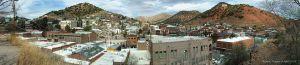 Bisbee Panorama [wikipedia]