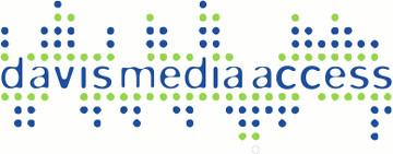 dma logo_0