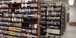 Archives at University of Maryland