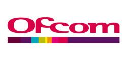 Ofcom_logo-600x300