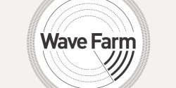 Wave Farm logo