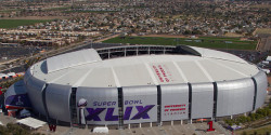 Super_Bowl_XLIX-University_of_Phoenix_Stadium