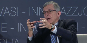 FCC Chairman Wheeler at CES 2015