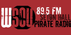 WSOU-Logo