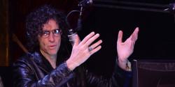 Howard-Stern-2014-2x1