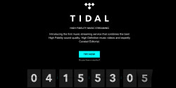 TIDAL-feature_graphic