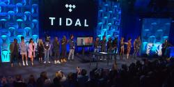 TIDAL_launch