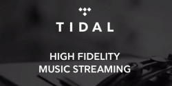 Tidal-high-fidelity-music-streaming