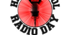 High School Radio Day 2015