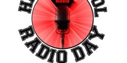 High School Radio Day 2015